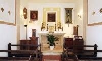 Cppella-Villa-del-Vescovo.jpg