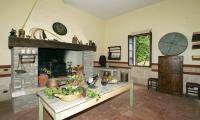 Cucina-Villa-del-Vescovo.jpg