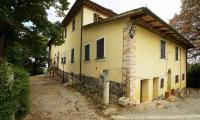 Esterno-della-Villa.jpg